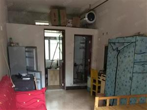 蓝峰家园中装家具家电齐全有钥匙看房方便有院子可停车