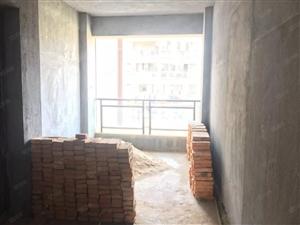 万达周边电梯房东湖御景毛坯房出租合同可签5年以上适合办公