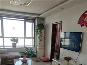 出售汇景丽城104平3室2厅1卫精装修带储藏间45万