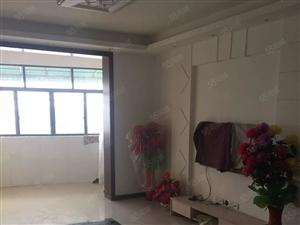 0君之林府近三楼三室二厅装修带家电拎包入住急售33万