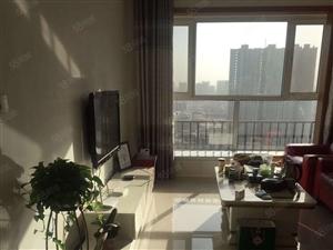 一品佳苑交通便利紧邻盛东广场经典两居精装修拎包入住