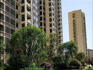 新区赣东大道上(万锦城)手上多套97120平的一手房出售