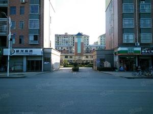 铅山县城南汇景新城商铺带租约出售F452