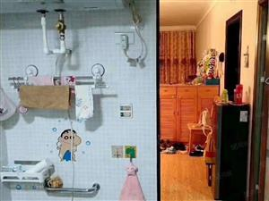 辛家坡金井小区三室两厅一卫110平米产权齐全过户低
