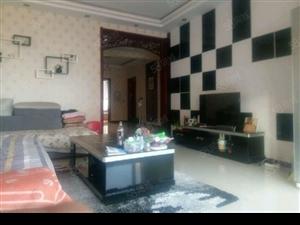 文昌苑小区邀您入住啦,精装修125平米大房子等您来看!