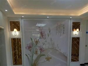 祁东中心市场七小小学2楼新装修有证急售价49.8万