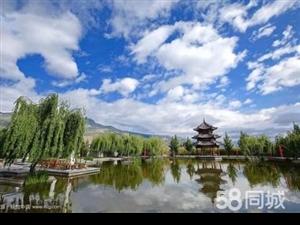 中铁绿景家园央企开发,投入少,收益大,70年产权回购200万