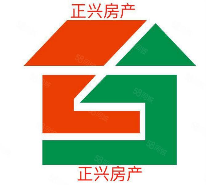 滨河西路实验中学附近阳光美域三室毛坯房出售