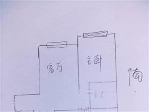 真实房源北三环园田路鸿鑫公寓均价九千毛坯大三房文化绿城房