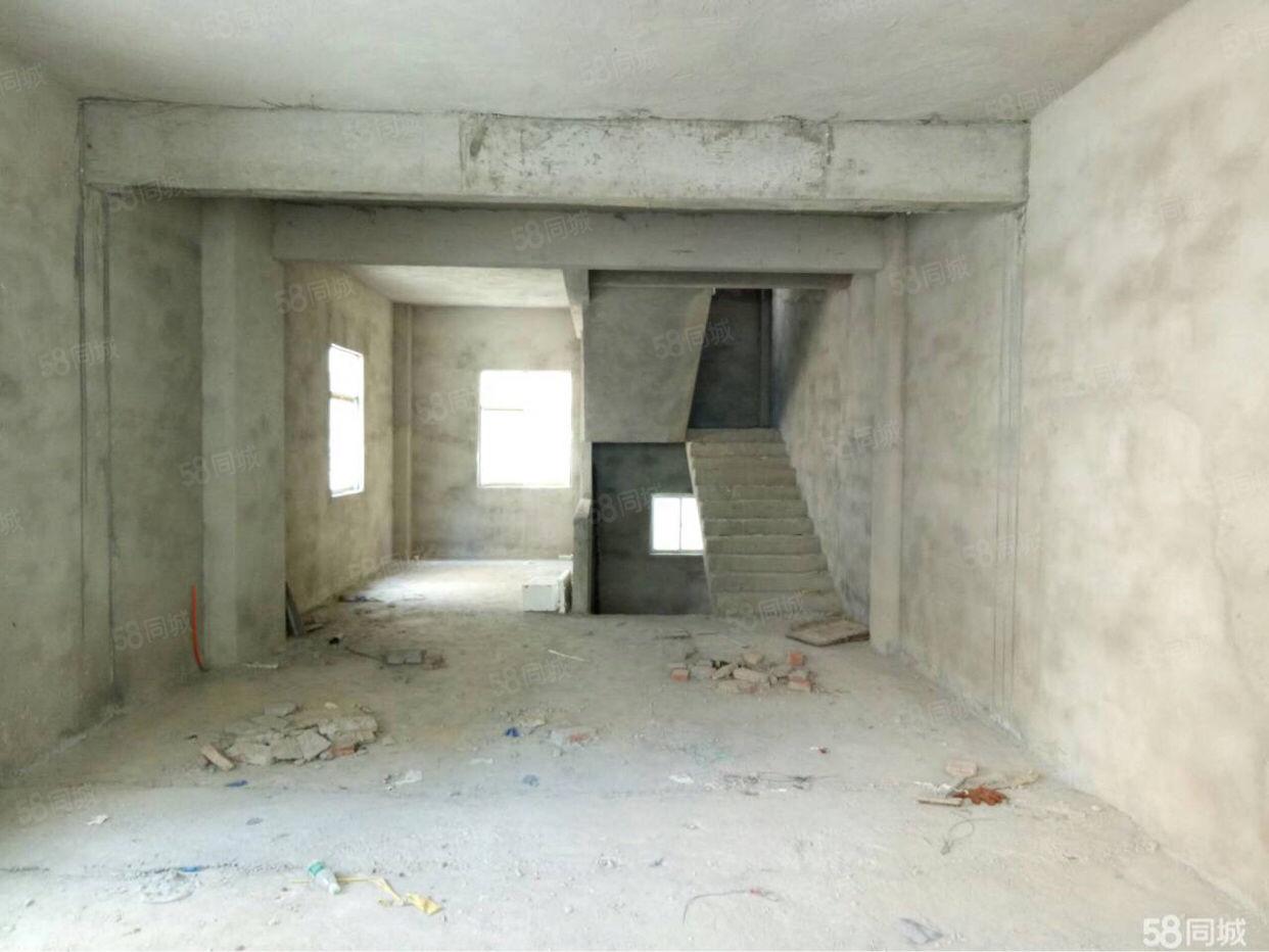 阳东实验学校房,新建私宅60平方4层半,12米大路