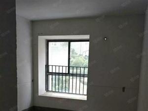 丹江口市F天下电梯房适合办公、会所、美容养生可租可售