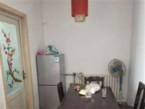 金河麗景2樓簡裝,帶家具家電齊全