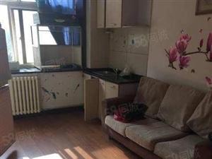 大龙道3楼74平两室两厅一卫41万可议,老本,通透,下房一间