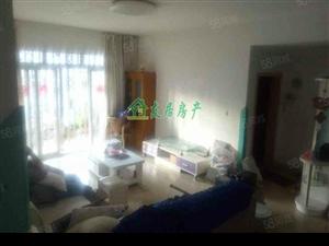 秦川酒店旁精装三房低楼层小区环境优美可停车龙泉中学