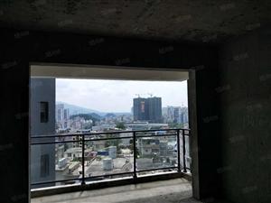 香山甲第两室两厅32.8万出售