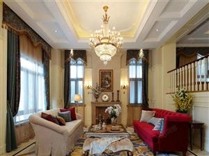宜兴翰林院,教授之乡中式别墅,特惠价来袭,房源真实有效