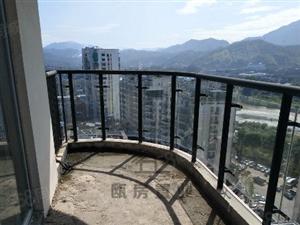 泛华小区电梯高层采光好视野开阔可望江