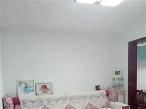 兴达富苑两室一厅,拎包入住,精装修