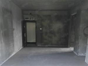 璧山高铁站旁金凤隧道电梯高层三房户型户型方正视野好可按揭