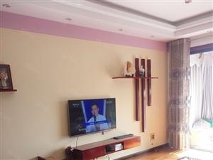 白云山庄两室两厅精装4楼好房出售19.8万