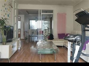 实房实价现在空关看房有钥匙随时入住家电家具齐全电梯高层