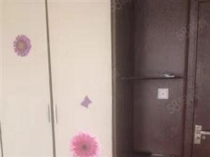 文萃江南三室二厅环境优美拎包入住