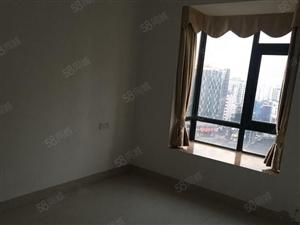 华林广场2房精装修城租