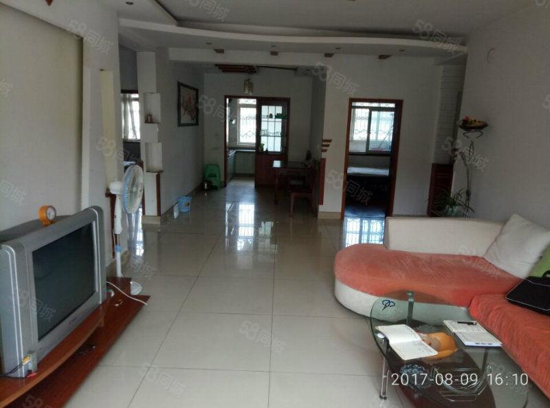 瑞康家园中等装修离都江宣化门只有890米购房方便