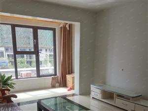 宏基天城高层精装两室首次出租家具家电齐全拎包即住