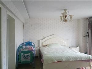 山水庭院豪装顶跃6个房间可以办公利用面积大