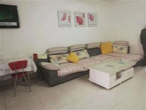 二中金柱大学城海德公园裕昌国际简单家具