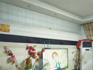 《乐家房产》澳门网上投注网址武陵山机电街精装三房,双证齐全,可按揭