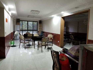 山水原著精装房,家具家电全齐,拎包入住,价格美丽,只租三天