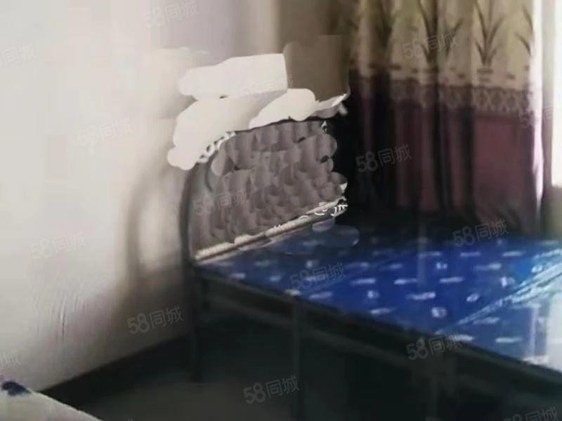 帝豪带家具,两室,可洗澡做饭