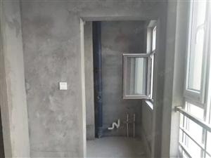 御泽嘉苑3室1厅2卫