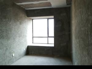 楚雄市业主35万诚心出售汇东骏园100平米三室两厅两卫大三房