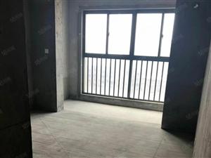 香堤雅郡三室一厅楼层好靠近实小丰中