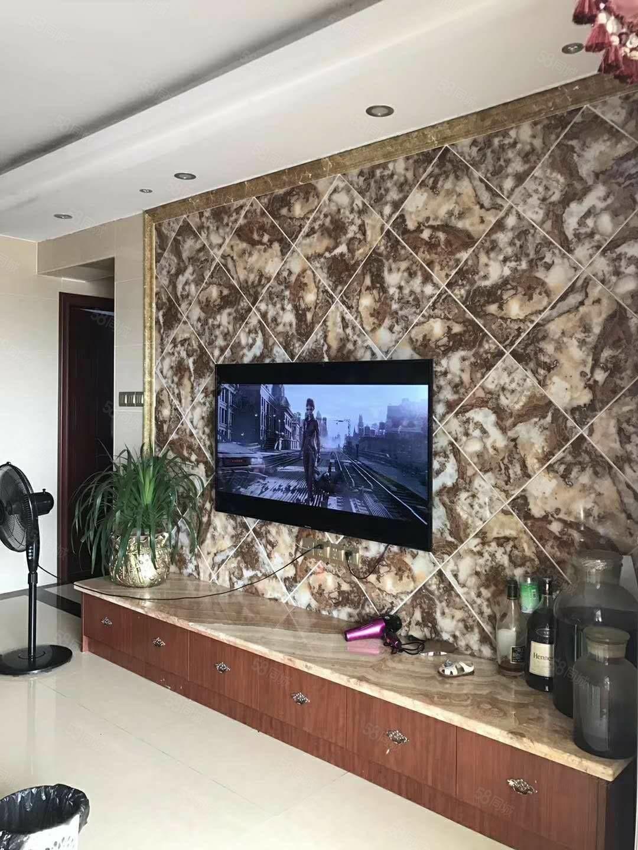笋盘澳门二十一点游戏京源上景4房146平方高层,精装,瓷砖到顶