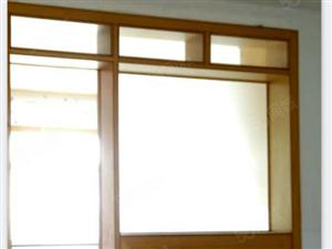 坤宇花园好房出租,二室,700/月,拎包入住