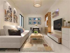 经典三室,价格美丽。能接受顶可小刀全款28万