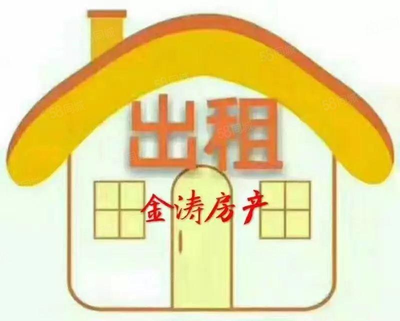 西源粮库,繁华地段,友谊广场,附近学校,大型超市,交通便利。