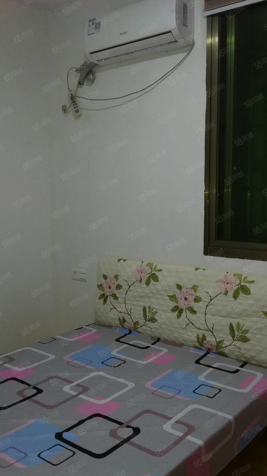 闽东西路一中、实小附近单身公寓设备齐全拎包入住