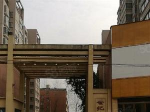 阜南世纪豪景小区8楼电梯洋房144大户型正宗豪华装修