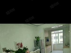 棉麻小区4楼89平43万三室一厅