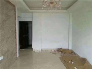 金盘实验双学区房玉泉公寓正规两房全新精装完美户型