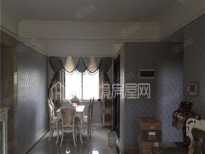 出售高端小区富力盈溪谷南北通透正规四房价格美丽不限购