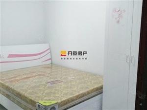 福隆城出租超值1室房子超受欢迎