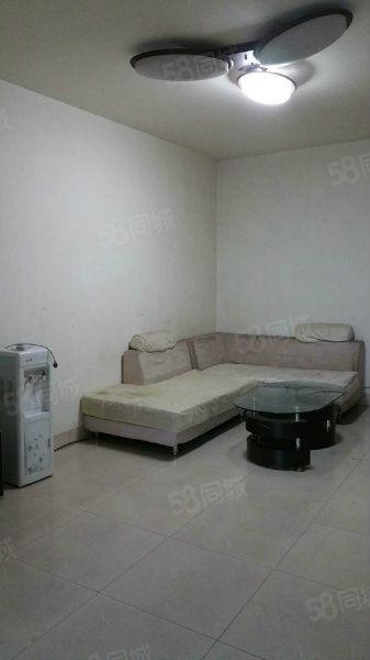 商务区清平街6楼中等装修房子出租