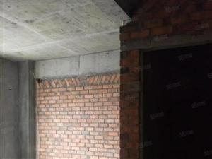 溪东花园电梯高层大四房出售