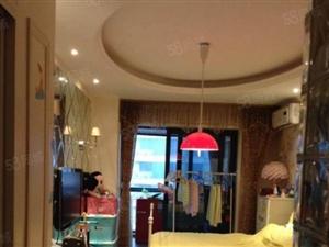 升龙凤凰城精装标间出租家具家电齐全随时看房拎包入住